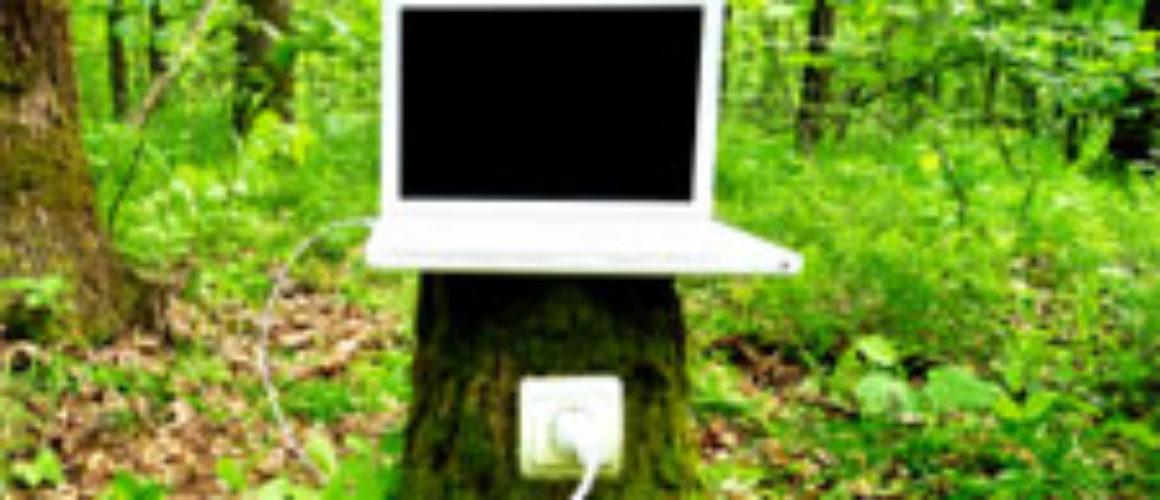 green-tech-patent-ip_1