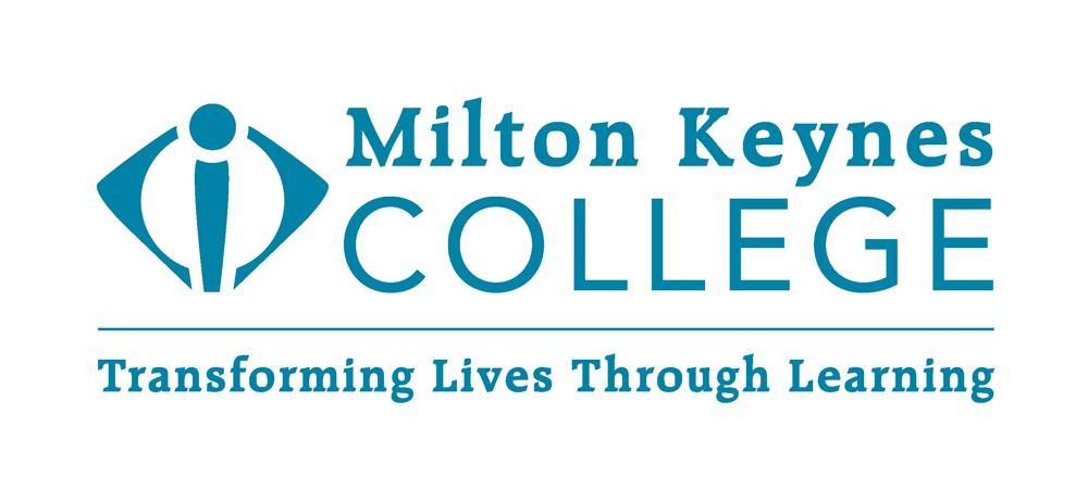 Milton Keynes College