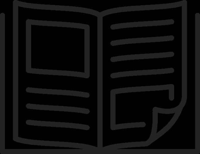 Bespoke Catalogue Service
