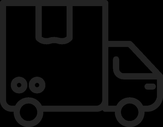 Furniture Supply & Installations